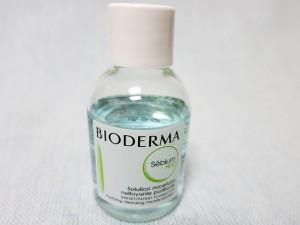 ビオデルマ セビウム エイチツーオー