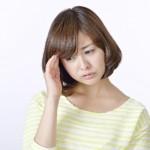 頭皮の皮脂による髪のベタつき・束感の原因と改善・対策法