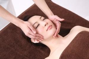 美容外科のピーリング